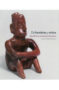 DE HOMBRES Y MITOS. SACRIFICIO Y RITUAL