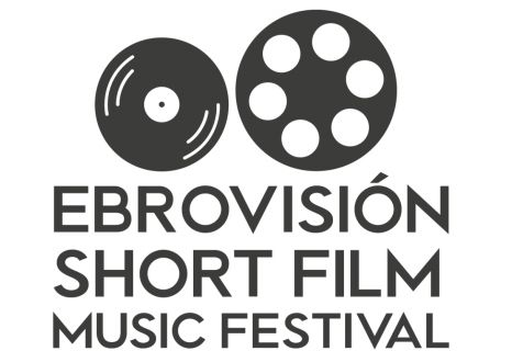 Ebrovisión Short Film Music Festival