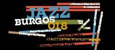 JAZZ BURGOS 018