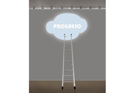 Alfonso Sicilia Sobrino: Iconografía improvisada