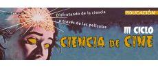 Un cerebro de cine